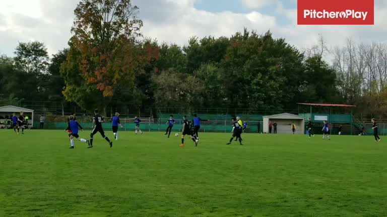 Video gallery - Berlin Football Academy - page 4 of 4